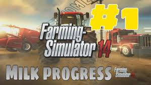 Farming Simulator 2014 - Milk Progress!! - YouTube For Google Earth Developers Cesiumjsorg Previous Pinner States My Dad In His Milk Truck The 1950s When Chiil Mama Flash Giveaway Win 4 Tickets To Monster Jam At Allstate Truck Rally Accident Leaves 8 Dead Mexico Wsj Muscle Milk Oreca Nissan Tudor Protype Photo Gallery Autoblog Gelessonscom Food Canada Manufacturer Trailer Fabricator Offroad Legends Youtube Wikipedia Wheres Center Of Vintage Truckrobbie Wndelivery Time Girls Just Wanna Olliebraycom Education Rources To Help Teach 2010 Winter