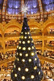 Rockefeller Christmas Tree Lighting 2018 by Top 10 Christmas Trees Of The World
