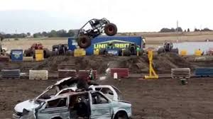 Monster Jam University 2018 Paxton - YouTube Monster Truck Beach Devastation Myrtle Those Tires Cost 3000 Apiece And They Shave Off The Tread To Make Redcat Ground Pounder 110scale Running Video With Tires How Much Do Cost A Trucks Carcrushing Comeback Wsj Monster Jam Saturday October 6 Visit Gndale Az Powder Coating For Any Vehicle Part Coated Wheels I Went Jam In Anaheim It Was Terrifying Inverse Manila Is Kind Of Family Mayhem We All Need Our Lives Thunders Into Sa For First Time Ever Stadium