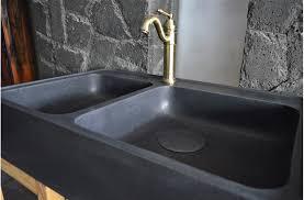 entretien vasque naturelle 14 evier a poser granit