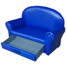 chaise drawer china children drawer sofa storage chaise lounge chair