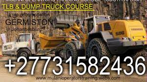 Mining Machinery Courses 777 ADT Dump Truck Training +27731582436 ... In Pakistans Coal Rush Some Women Drivers Break Cultural Barriers Earthmoving Cits Traing Galerie Sosebat Senegal Kirpalanis Nv Dump Truck With Tools Set Vehicles Toys North West Services Wigan 01942 233 361 Dionne Kim Dionnek93033549 Twitter Dump Truck Operators Traing 07836718 In Kempton Park South Africa 0127553170 Pretoria Central Earth Moving Machines Tlbgrader Tyraing Adams Horizon Excavator Traing Forklift Raingdump Dumpuckgdermobilecnetraingforklift