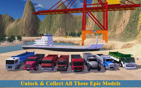 Dump Truck & Heavy Loader SIM - Android Apps On Google Play Vacuum Trucks And Truck Builders Pumper Used Mercedes Benz Arocs 3235k Hook Loader Euro 6 Day Cab 29hp 5 Yard Gravity Dump Selfcontained Truckloader Little Wonder Loader 2 Free Truck Driving Games Multione Series Bee With Side Shift Pallet Forks Toy Cstruction Farm Vehicles Toysrus Tinggi Auality 12t Telescopic Crane Xcmg Hydraulic Used Cstruction Machinery Secohand Machines Unblocked Rental Truck6 Wheeler Self Loader Boom Available Anytime 4 Walkthrough Level 20 Youtube