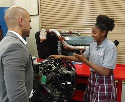 How One Memphis School Is Grappling To Attract High-achieving ... Cdl Driving School United Coastal Truck How One Memphis School Is Grappling To Attract Ghachieving Fast Track Drivejbhuntcom Benefits And Programs Drivers Drive Jb Find Jobs W Top Trucking Companies Hiring Alone On The Open Road Truckers Feel Like Throway People The Company Services Long Haul Venture Logistics Roadmaster Of Columbus Oh Ohio Facebook Advanced Heavy Job Corps Tld Offers Services Driver Traing