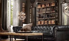 chesterfield chesterfield chairs sofas and more