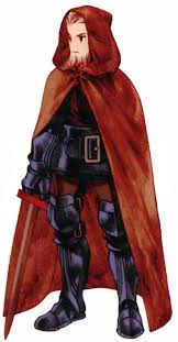 Final Fantasy Theatrhythm Curtain Call Best Characters by Cidolfus Orlandeau Final Fantasy Wiki Fandom Powered By Wikia