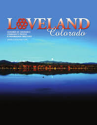 Loveland Co By Town Square Publications, LLC - Issuu Depaul University Wikiwand Atwater Marketplace Phillips Edison Company Careers Loveland Co The Greens At Van De Water Retail Space Inland Author Appearances For Colorados John A Daly Happenings Slow Parenting Teens Barnes Noble Fundraiser Performance Artswave Guide Program Barnes Noble To Close Prominent Twostory Nicollet Mall Store Benign High Closed Gift Shops 103 W 4th St Patty Lou Hawks Planes Boats And Bicyclessv Rv Odin Haing Out With Family