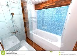 Bathroom Interior Design Stock Image. Image Of Adobe - 66909379 Simple Decorating Ideas Warm Free Room Design Software Mac Os X Bathroom Designer Tool Interior With House Plans Software New Extraordinary Home Depot Remodel Designs For Small Spaces In India Unique Programs Beautiful Cute 3d Kitchen Cabinet Southwestern And Decor Hgtv Pictures 77 About Find The Best Loving Tile Trend