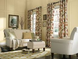 Country Curtains Sturbridge Hours by Country Curtains Stockbridge Ma Closing Centerfordemocracy Org