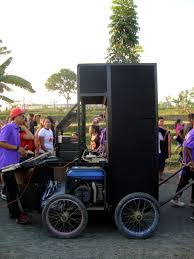 Mobile Sound System - Lombok, Indonesia | Mobile | Pinterest ... Basics Of Car Audio Speakers And Subwoofers 6 Steps With Pictures Sat Nav Apple Carplay Android Auto Dab Radio Dodge Truck Stereo Systems Offgrid Party Sound 20 1131b 12v Fm Bluetooth V20 Usb Sd Mp3 Player Aux Obs Etended Cab Sound System Ford Powerstroke Diesel Forum 2002 Gmc Yukon Denali Dirty South Photo Image Gallery Scorpion Truck 2 Shaking Down Sando Carnival 2016 How To Install A Full System Upgrade Your Or Jl Performance 2008 Chevy Tahoe Truckin 2017 Ram Alpine Test Youtube Jah Vibes Soundsystem Kln Deutschland Reggae