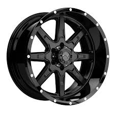 T15 Off Road Rims By Tuff 26 Wheels And Tires Texas Edition Style Rims 5 Lug Chevy Trucks For 2005 Silverado 2500 20 Inch 8lug Magazine Motegi Racing Street And Track Tuner Wheels For 4 Lug Fit New Ion 181 Black Silver Ford Truck Fuel Xd Series By Kmc Xd801 Crank On Sale Indy U101 Mht Inc Enkei Grab6 18x85 18 Gmc 6 Truck 6x55 Ar Forged 2pc Vf479 Offroad Boost D533 8 Lug Pvd Chrome Supertruck Wanted 1820 In Steelies Forum Mo972 Aftermarket Skul Sota Offroad