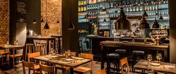 zu tisch mit freunden restaurants für gruppen in köln