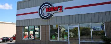 Auto Repair Shop - Auburn, NY - Harry's Tire Lee Gmc Truck Center In Auburn Me An Augusta Lewiston Portland Used Cars Wa Car Dealer Federal Way Evergreen Vehicles For Sale Lynch Chevroletcadillac Of Opelika Columbus Ga Greater Seattle Chevy Near Renton Chevrolet Texas Complete Repair Accsories San Antonio Canopy West Fleet And Watch Suspected Dui Driver Plows Into Donut Shop Inches Away From Ca Trucks Cypress Auto Norcal Motor Company Diesel Sacramento Valley Buick Tacoma Area