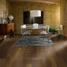 Kahrs Flooring Engineered Hardwood by Kahrs Limestone Oak Engineered Wood Flooring Lacquered Kahrs