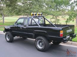 Back To The Future 1986 Toyota Pickup 4X4 #Toyotaclassiccars ... Back To The Future 1986 Toyota Pickup 4x4 Toyotaclassiccars Future Truck Page 3 Yotatech Forums This Pickup Truck Has A Very Ii Vibe All It Shows Off Marty Mcflys Dream Concept Gearopen Michael J Foxs Ride Jewel And Mercedesbenz Trucks On Twitter With First 2016 Tacoma Travels 1985 Motor These Are The Absurdly Great Cars Of To Trilogy Texas Coop Power Should Package Be Rough Rider Ljn Rare 1981 Promo Nonworking Is There Ram 1500 Hellcat Planned For