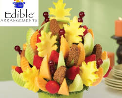 Deals Edible Arrangements - Suburban Express Coupon Code ... Cheap Edible Fruit Arrangements Tissue Rolls Edible Mothers Day Coupon Code Discount Arrangements Canada Valentines Day Sale Save 20 Promo August 2018 Deals The Southern Fried Bride Fb Best Massage Bangkok Deals Coupons 50 Off Home Facebook 2017 Coupon Codes Promo Discounts Powersport Superstore Free Shipping Peptide 2016 Celebrate The Holidays 5 Code 2019