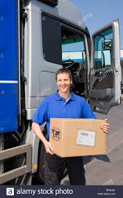 Delivery Driver And Box Stock Photos & Delivery Driver And Box Stock ... Ldon Truck Driving Jobs Best Image Kusaboshicom Cdl Driver Job Description For Resume Beautiful Web Marketing Sucess With Midessa Tech Jobs In Midland Foodlink Posting Box Truck Driver Processing Distribution Associate Free Download Box Truck Driver Dayton Ohio Billigfodboldtrojer Ipdent Box Resource Wellsuited Samples For Drivers With An Objective Tasty Vignette 18 Fresh Owner Operator Contract Template Ups In Florida Net Gain Short Film The