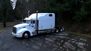 Résultats De Recherche D'images Pour « Peterbilt 567 Interior ... Rsultats De Rerche Dimages Pour Peterbilt 567 Interior Truckpol 18 Wos Extreme Trucker Pictures Screenshots Wheels Of Truck Steel American Long Haul 2016 Import It All 2005 Silverado Z71 Crew Cab 2856518 Chevrolet Forum Chevy Siwinder Rims By Black Rhino Video Forgeline Motsports Completes The Craftsman C10 Jual Hot Baja Hauler 2017 Di Lapak Hikarisya Nursyahids 2015 Xlt With Sport Package Wheels Ford F150 Hard Screenshots For Windows Mobygames Gameplay First Job Hd Youtube Custom Wheels For 22016 Toyota Camry Sing The History Fruehauf Trailer Company