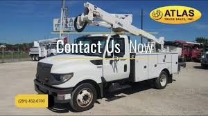 Bucket Trucks For Sale Atlas Trucks Inc - YouTube Gates Used Cars Inc Pearland Tx New Trucks Sales Service 2012 Freightliner Scadia 125 For Sale In Houston Texas Finchers Best Auto Truck Lifted In Ford Dealer San Antonio Northside Chase Motor Finance Fleet Medium Duty Get Quote Car Dealers 2523 Inrstate 45th Used 2015 Tandem Axle Sleeper For Sale In 1081 Midwest Equipment For Sale Fargo Nd Shop General Commercial Tires 2011 Versalift Vst40i Mounted On 2010 Ford F550 Westway And Trailer Parking Or Storage View