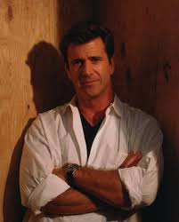 Watch Halloween 2 1981 Vodlocker by Mel Gibson Favorite Shows And More Pinterest