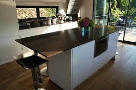 cuisine encastrable ikea spot meuble cuisine encastrable design spot encastrable ikea des