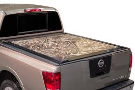Retrax Bed Cover by A Custom Made Retractable Tonneau Cover For My Titan If I Had An
