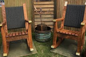 Timeless Handcrafted Outdoor Furniture From The Rockerman, Stu ... Chairrestoration Hashtag On Twitter Antique Rocking Chair Seat Replacement And Painted Finish Weave Seats With Paracord 8 Steps With Pictures Chair Thana Victorian Balloon Back Cane Antiques Atlas Hans Wegner Style Rope New 112 Dollhouse Miniature Fniture White Wooden Low Side Woven Seat Back Restoration Products Supplies Know Your Leg Styles Two Vintage Chairs Stock Image Image Of Objects 57683241