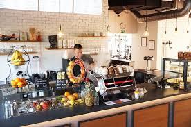 café artifex konstanz restaurant bewertungen