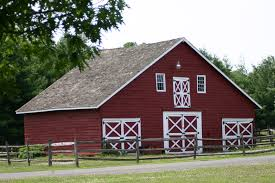 File:Old Red And White Barn.JPG - Wikimedia Commons Gambrel Roof Barn Connecticut Barns Mills Farms Panoramio Photo Of Red White House As It Should Be Nice Shed Clipart Red Clip Art Fniture Decorating Ideas Barn With Grey Roof Stock Image 524303 White Cadian Ii Georgia Okeeffe 64310 Work Art Farmhouse With Galvanized Lights From Barnlightelectric Home Design And Doors Architects Tree Services Oil Paints Majic Ana Classic Bunk Bed Diy Projects St Croix County Wi Wonderful Clipart Black Free Images Clip Library