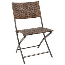 Cheap Sling Chair Patio, Find Sling Chair Patio Deals On ... Outdoor Fniture Fabric For Sling Chairs Phifer Cheap Modern Metal Steel Iron Textilener Teslin Stackable Stacking Arm Terrace Bistro Patio Garden Chair Buy Amazoncom Mzx Wicker Tear Drop Haing Gallery Capeleisure1 Lakeview Bocage 7 Piece Cast Alinum Ding Set Bali Rattan Bag On Carousell New Gray Frosted Glass Interesting Target With Amusing Eastern Ottomans Footrest Ftstools Sale Mkinac 40