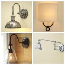Pottery Barn Stratford Wall Sconce Pottery Barn Wall Sconces ... Movie Theater Sconces Theatre Wall Lights Best Home Lighting Capvating Candle For Your Ideas Bathroom Black White Barn Sconce Incredible Veranda Bronze Finish Traditional Pottery Combines Rustic Look With Modern Restoration Outdoor Medium Shades Of Light Lends Farmhouse To Powder Room Remake Blog Images Decoration 30 Girly Vintage Inspiring Interior With