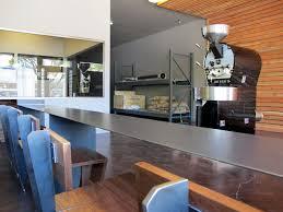 Ella Dining Room Bar Sacramento Ca by Dining News Chocolate Fish U0027s East Sac Location Opens Cowtown Eats