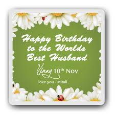 Birthday Gifts For Husband India Online Home Of Design Ideas