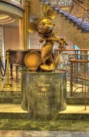 Disney Fantasy Deck Plan 11 by Best 25 Disney Fantasy Cruise Ideas On Pinterest Disney Cruise