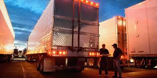 Fire Truck Stops Flower Mound Tx Department Official Website Er Lives Matteru Takes The Right To