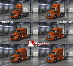 Schneider National Skin V 2.0 (T680 + 579) | American Truck ... With Volume Up 75 Schneiders Bulk Intermodal Service Expanding To American Truck Simulator From Oakdale Truckee Schneider Sales Now Offers Peterbilt And Kenworth Trucks Call Eureka Fresno New National Skin V 20 T680 579 Inc Ride Of Pride 89 Photos Cargo Single Axle Freightliner Cascadia Dedic Flickr Midro Free Driver Schools Raises Company Tanker Pay Average Annual Increase New Trailers Black Harleydavidson Celebrates 75th Anniversary