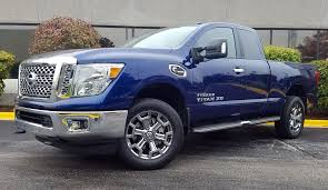100 Used Truck Value Guide Cars Latest Car Release Date