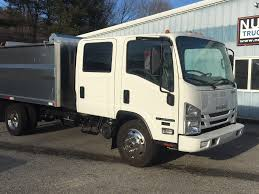Certified Used Isuzu Truck Dealership In CT & MA | Massachusetts ... 2005 Isuzu Npr Diesel 14 Foot Dump Body For Sale27k Milessold Used 2009 Isuzu Box Van Truck For Sale In New Jersey 11219 Trucks Kenya Truck Pictures Diesel Pickup Running On Cooking Oil Youtube Town And Country 5970 1994 Ft Flatbed Food For Sale Indiana Loaded Mobile Kitchen 2018 Crew Cab 1214 Dry Box Stks1714 Truckmax 2000 Grayslake Illinois 22425378 Landscape Ga 1722 Gif Image 3 Pixels Luxury Ton Used 7th And Pattison Texas Fleet Sales Medium Duty
