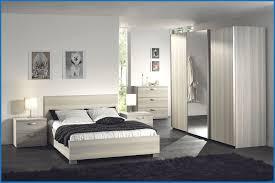 chambre ikea fille génial chambres ikea galerie de chambre idée 762 chambre idées