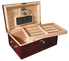 cigar cabinet humidor australia humidor cigar accessory cigar boxes for sale