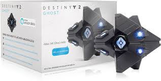 siege auto amazon destiny 2 limited edition ghost and skill for amazon fps