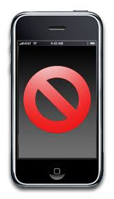 How To Unlock Blacklisted Iphone 6 Plus Tmobile – Howsto Co