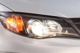 sylvania zevo automotive led lighting line honda tuning magazine