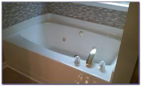 magic tub tile refinishing kit tiles home design ideas nnjebe6r81