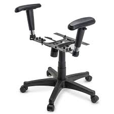 sparco italy office chair base with armrest shop by team