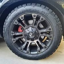 LR4 20 Inch Tires Help Needed - Land Rover Forums - Land Rover ... Cheap 33 Inch Tires For Your Ride Ultimate Rides Set 20 Turbo 2 Wheel Rim Michelin Tire 97036217806 Porsche Aliexpresscom Buy 20inch Electric Bicycle Fat Snow Ebike 40 Original Inch Winter Wheels 991 C2 Carrera Iv Tire 2019 New Oem Factory Ram 2500 Hd Pickup Truck Laramie Wheels Car And More Toyota Land Cruiser Of 5 Tyres Chopper Bike 20x425 Monsterpro Range Rover In Norwich Norfolk Gumtree Bmw I8 Rim Styling 444 Summer Tires Alloy New Nissan Navara Set Black Rhino Mags With 70 Tread Schwalbe Marathon Plus 406 At Biketsdirect