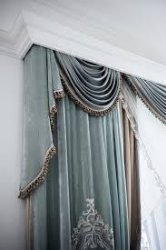 Chiffon Curtains Online India by Luxury Curtains For Less Home Decor High End Drapes Sheer Upscale