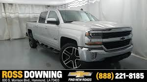 2018 Chevrolet Silverado 1500 For Sale In Hammond | New Truck For ... Allnew 2009 Dodge Ram Named Fullsize Pickup Truck Of Texas 26 Wheels And Tires Edition Style Rims 5 Lug Chevy Trucks For Welcome To Pippen Motor Co In Carthage 2018 Chevrolet Silverado 1500 For Sale Hammond New Old Chevy With Edition Rims Pinterest Rgv Trucks Tahoe Hd On 24 Rim Youtube Fort Sckton Used Vehicles Sale Lt Extended Cab Ford Reveals Limited 2017 Dallas Cowboys F150 Bossier Chrysler Jeep
