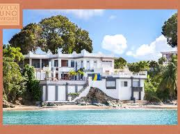 100 Vieques Puerto Rico W Hotel Stunning Ocean Front Villa With Pool Isabel Segunda