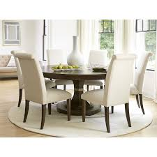 peter andrews furniture and gifts the california round dining